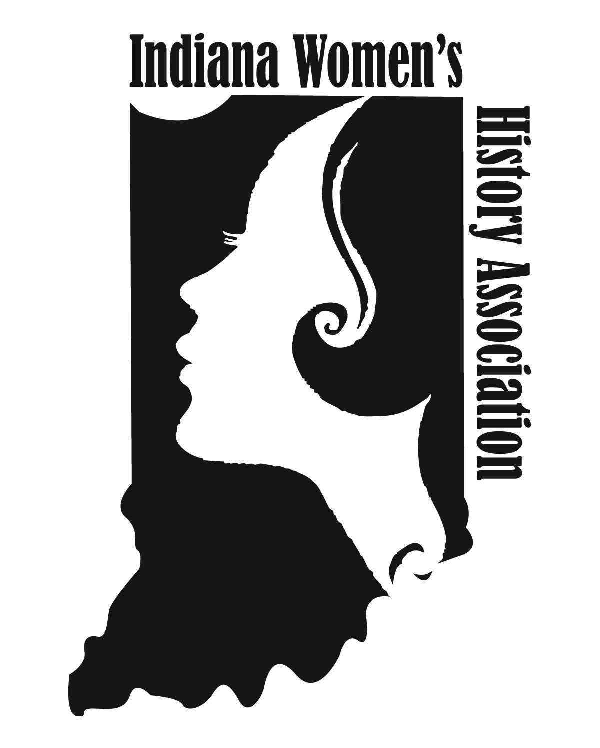 Indiana Women's History Association